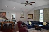 925 Eastern Shore Rd - Photo 15
