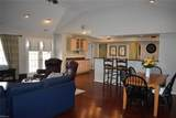 925 Eastern Shore Rd - Photo 16
