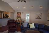925 Eastern Shore Rd - Photo 17