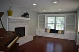 925 Eastern Shore Rd - Photo 28