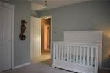 925 Eastern Shore Rd - Photo 39