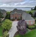2937 Barrets Pointe Rd - Photo 49
