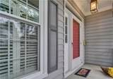 6133 Rolfe Ave - Photo 4
