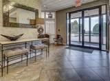 7501 River Rd - Photo 21