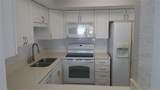7501 River Rd - Photo 10