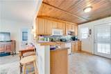 133 Winsome Haven Drive - Photo 11