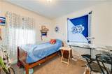 133 Winsome Haven Drive - Photo 17
