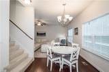 939 12th St - Photo 10