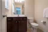 939 12th St - Photo 22