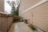 939 12th St - Photo 28