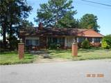 4 Eagle Point Rd - Photo 1