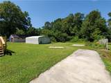 3520 Wright Rd - Photo 32