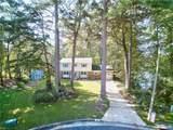 1341 Meadow Lake Rd - Photo 1