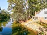 1341 Meadow Lake Rd - Photo 3