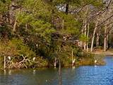 1341 Meadow Lake Rd - Photo 38