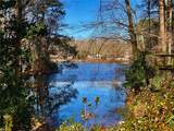 1341 Meadow Lake Rd - Photo 4