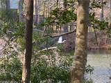 1341 Meadow Lake Rd - Photo 41