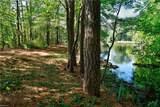 1341 Meadow Lake Rd - Photo 45