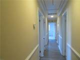 1750 Carriage Dr - Photo 17