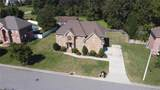 2437 Morgans Point Dr - Photo 42