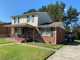 2708 Magnolia St - Photo 4