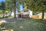 200 Lowden Hunt Dr - Photo 1
