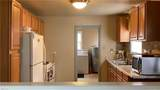 209 Hanbury Ave - Photo 11