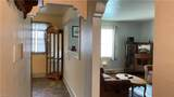 209 Hanbury Ave - Photo 13