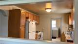 209 Hanbury Ave - Photo 31