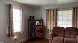 209 Hanbury Ave - Photo 6
