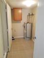 5925 Blackpoole Ln - Photo 11