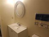 5925 Blackpoole Ln - Photo 12