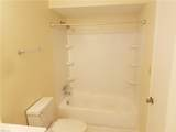 5925 Blackpoole Ln - Photo 13