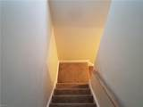 5925 Blackpoole Ln - Photo 15