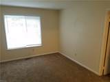 5925 Blackpoole Ln - Photo 16