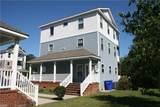 5001 Killam Ave - Photo 1