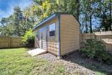12 Rhoda Ct - Photo 40
