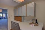 215 Brooke Ave - Photo 17
