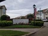 759 Harbor Springs Trl - Photo 15