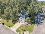 300 Musket Ct - Photo 48