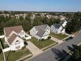 1025 Meadows Reach Cir - Photo 42