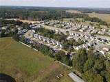 1025 Meadows Reach Cir - Photo 43