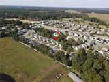 1025 Meadows Reach Cir - Photo 44