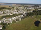 1025 Meadows Reach Cir - Photo 45