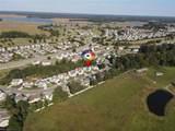 1025 Meadows Reach Cir - Photo 46