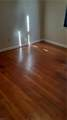 763 Sheppard Ave - Photo 10