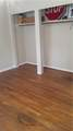 763 Sheppard Ave - Photo 11