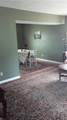 763 Sheppard Ave - Photo 3