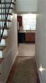 763 Sheppard Ave - Photo 4