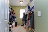 7280 Jeanne Dr - Photo 10